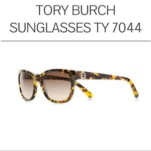 Tory Burch sunglasses TY 7044